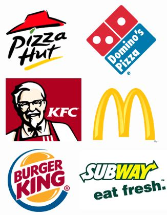 Essay Sample - Cause and Effect: Fast Food - OzEssay