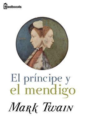 Mark twain essay on education 2017