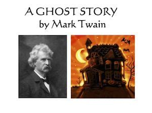 Interesting Facts About Mark Twain The Old Farmers Almanac