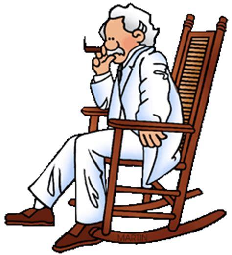 Kenexcellence Mark Twain Creative Writing Test Prep Program